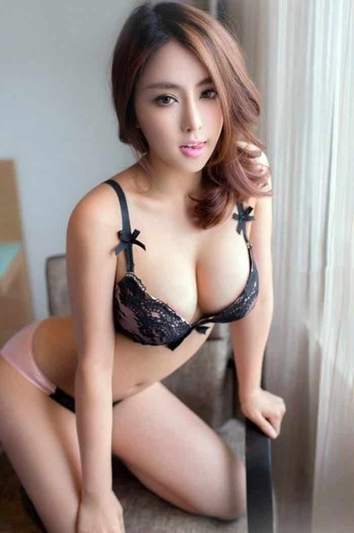 Models Escorts
