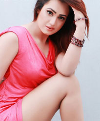 East Singhbhum Escorts
